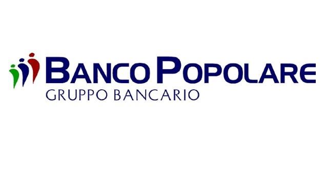 banco-popolare