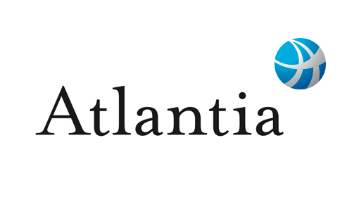 Atlantia cederà una quota di minoranza di AdR?