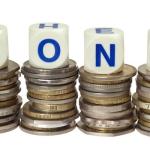 CFD obbligazionari: cosa sono? Conviene investire nel 2018?