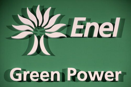 Data stacco e pagamento dividendo Enel Green Power 2014