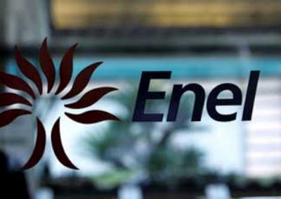 Previsioni dividendo Enel 2014