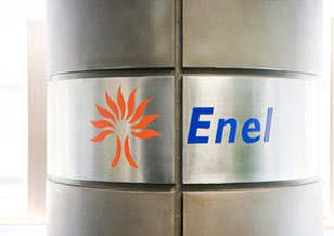 Calendario dividendi Enel 2013