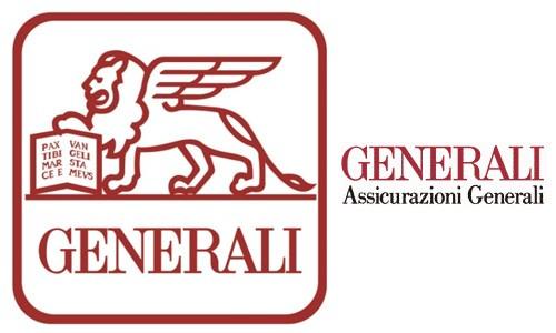 Generali raggiunti gli obiettivi del 2015 con un anno di anticipo