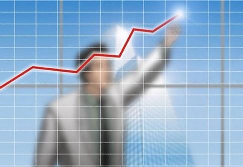 Bond convertendo: cosa sono le obbligazioni convertibili