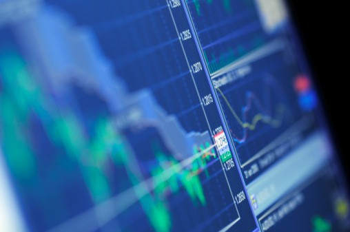 Come verificare se un intermediario finanziario è autorizzato