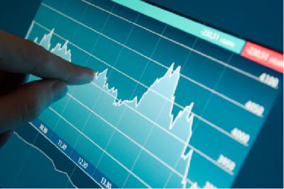 5 eventi che potrebbero turbare i vostri progetti di investimento