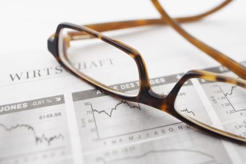 Investire nel settore tecnologico nel 2013