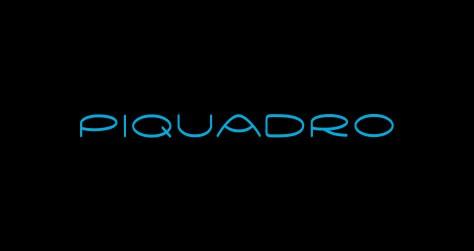 logo-piquadro