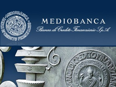 Mediobanca bilancio dell'esercizio 2014-2015