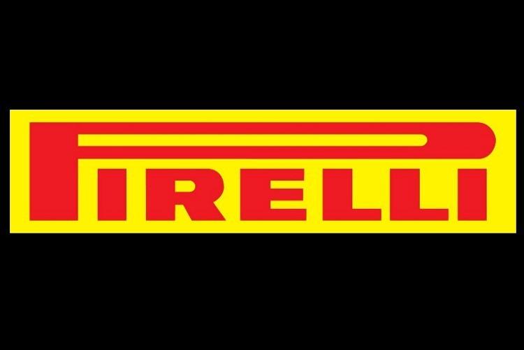 pirelli-logo-vetrina