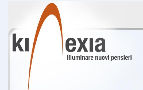 kinexia