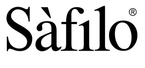 Crollo del titolo Safilo in borsa e nuovi giudizi degli analisti