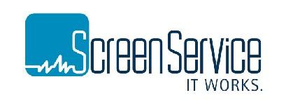 screen_service_0