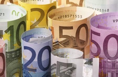 Previsioni dividendi 2013 FTSE Mib – aggiornamento novembre 2012