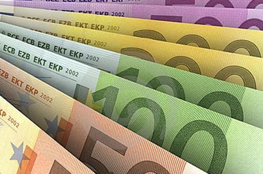 Investire in CTZ (Certificati del Tesoro Zero Coupon)