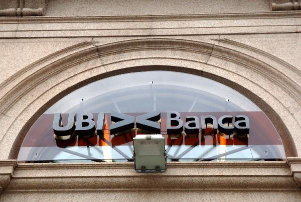 Ubi Banca risultati prima semestrale 2015