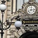 Aumento capitale Unicredit: cosa fare. Conviene oggi investire in azioni Unicredit?