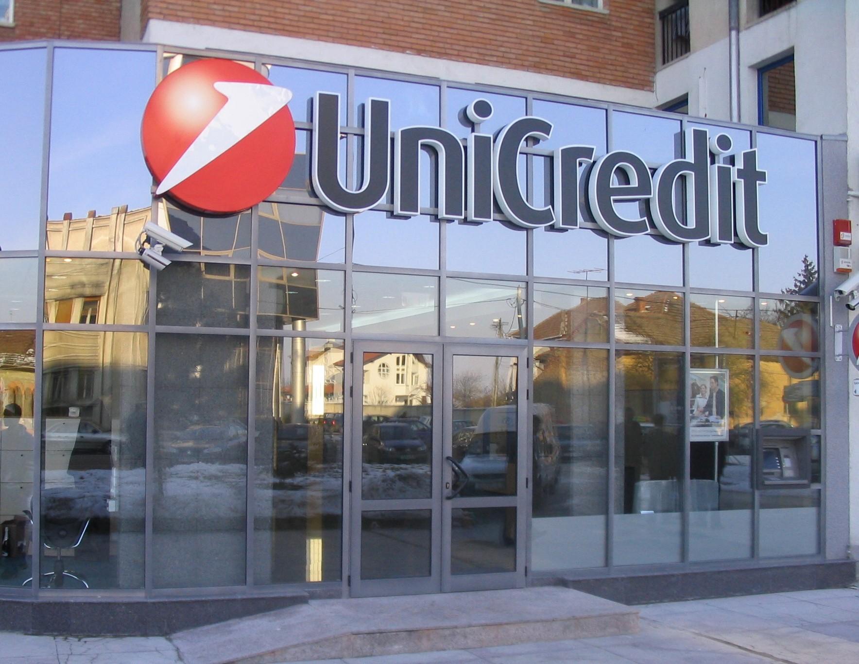 Previsioni dividendo Unicredit 2014, esercizio 2013
