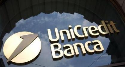 Unicredit i conti del primo semestre 2015