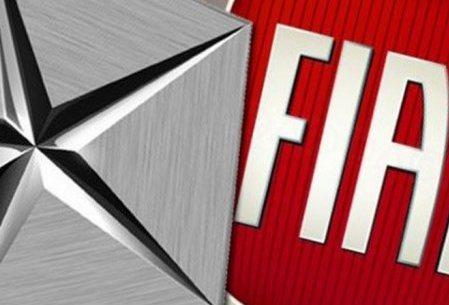 Fiat assemblea degli azionisti approva la fusione con Chrysler