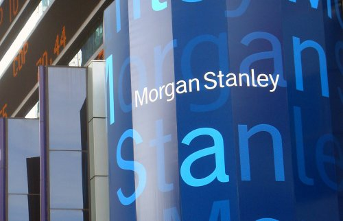Morgan-Stanley1