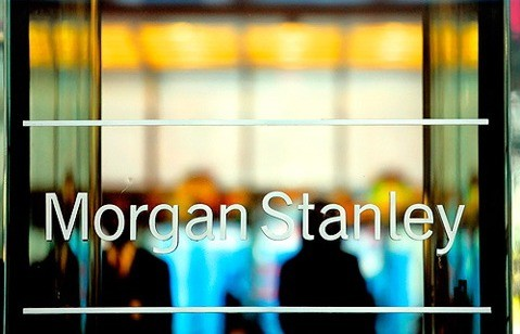 Previsioni utilities europee secondo Morgan Stanley