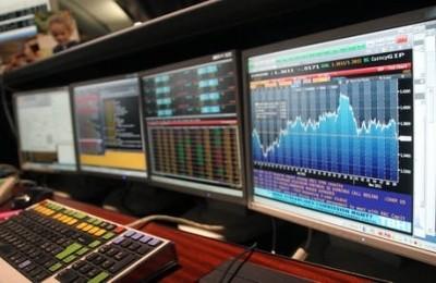 Azioni ad elevata crescita nel 2014 secondo Citigroup
