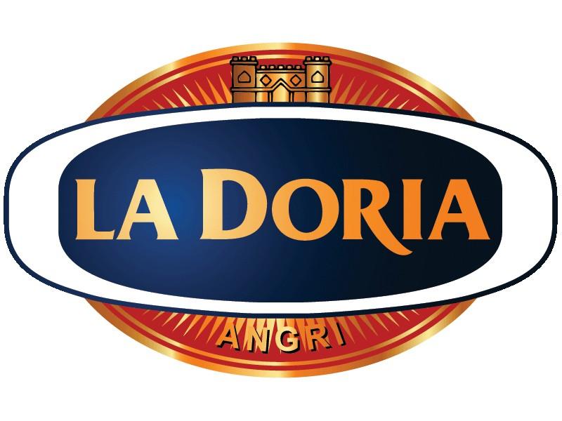 La Doria sigla accordo con Pa.Fi.al.