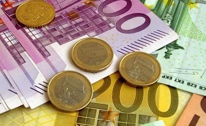 Stacchi dividendi dell'1, dell'8 e del 15 giugno 2015
