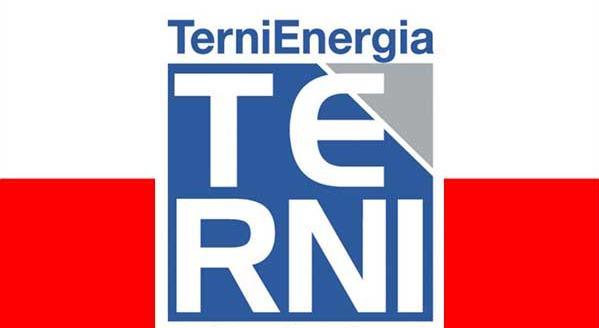 TerniEnergia anticipa le linee guida del nuovo piano industriale