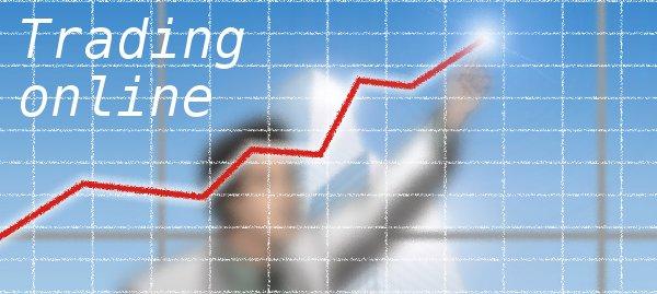 trading online piattaforme