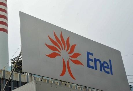 Enel vende la sua partecipazione nella controllata Slovenske Elektrarne