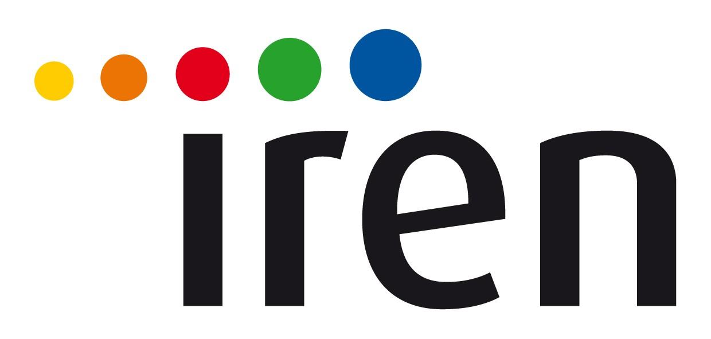 IREN_SPA