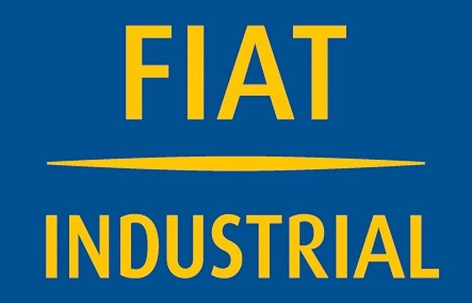 Dividendo Fiat Industrial 2013 a 0,225 euro