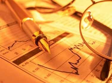 Investire in titoli di Stato esteri