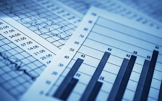 Investire nei PAC conviene nelle fasi di volatilità dei mercati?