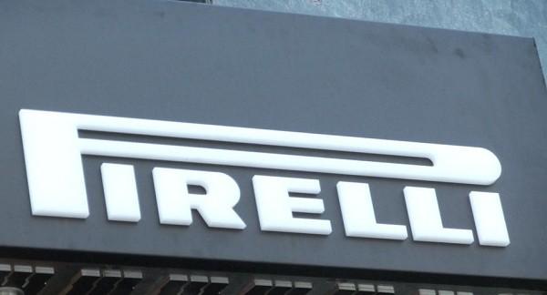 Presentato alla Consob il documento per l'Opa cinese su Pirelli