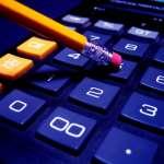 Margine operativo lordo (Ebitda): cosa è e come si calcola