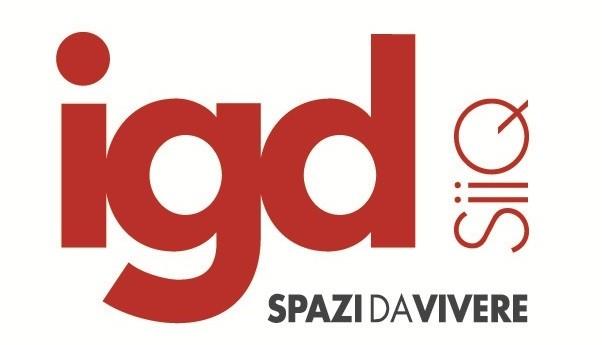 IGD dividendo 2013 e aumento di capitale riservato