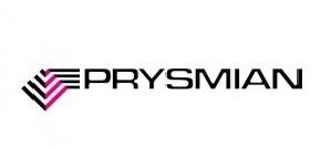 Dividendo Prysmian 2014 esercizio 2013