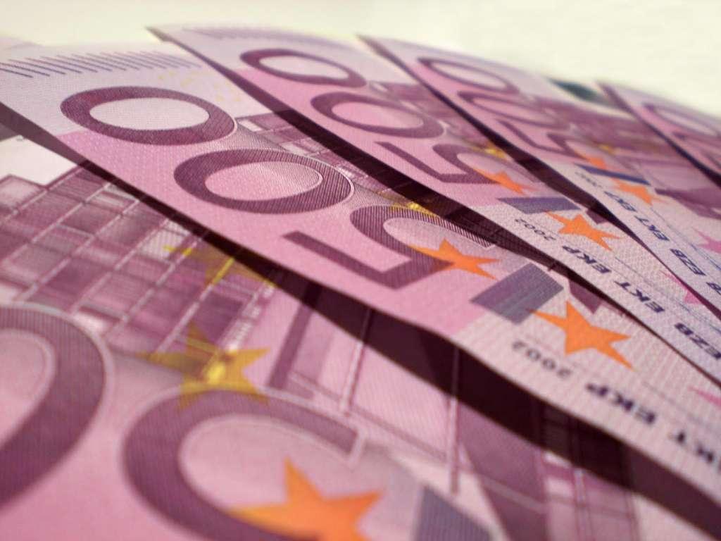 Risparmiare denaro nei fondi con cedola