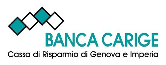 Banca Carige caratteristiche aumento di capitale 2015