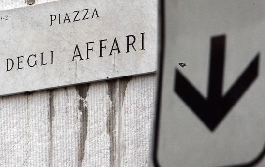 piazza_affari