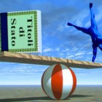 BTP o CCT: dove è meglio investire?