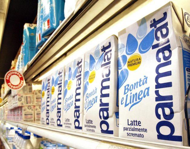 Dividendo Parmalat 2013 esercizio 2012
