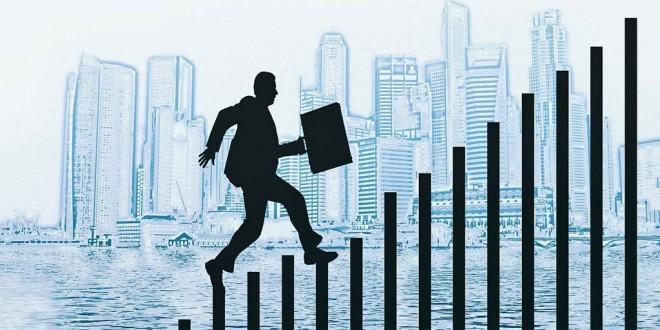 Aumento di capitale stock options