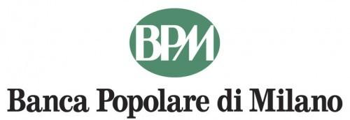Dividendo Popolare di Milano 2015 esercizio 2014