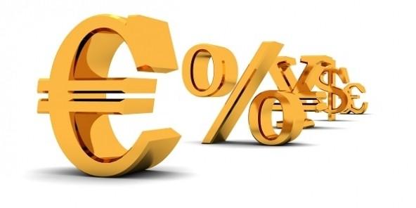 conto deposito imposta di bollo