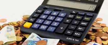 conto deposito imposta di bollo 4