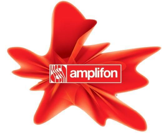 Azioni Amplifon